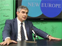 #EUOpenDays: #Abruzzo Video - Highlitghs 2013