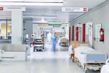 Sanità: cure primarie, nuovi UCCP a Chieti e Francavilla