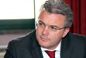 Decreto Sud: Pepe, opportunità per le imprese abruzzesi
