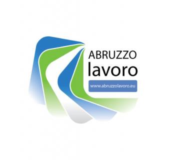 Logo Abruzzo Lavoro