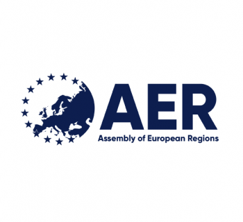 AER Assembly of European Regions