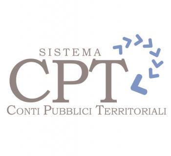 Conti Pubblici Territoriali (CPT)