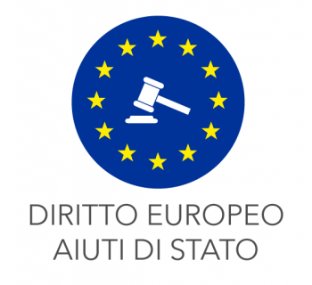 Diritto Europeo - Aiuti di Stato