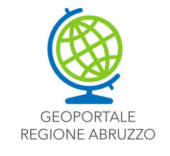 Cartografia Regione Abruzzo - Geoportale