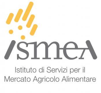 ISMEA - Istituto di Servizi per il Mercato Agricolo Alimentare