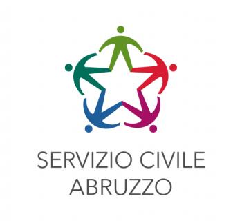 Servizio Civile Abruzzo