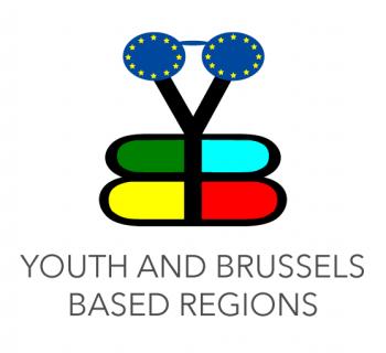Regioni di Bruxelles per i Giovani