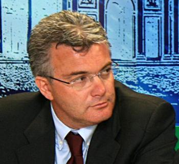 Pesca: Pepe, approvata graduatoria per riqualificazione porti