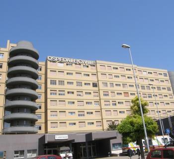 Sanità: 26 nuove assunzioni alla Asl di Pescara