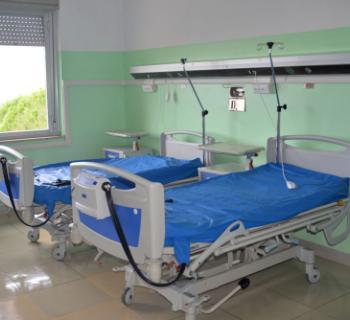 Sanità: approvati i programmi obiettivo delle 4 Asl abruzzesi