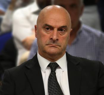 Tartufai,  Berardinetti e Pepe, giunta approva piano di finanziamento
