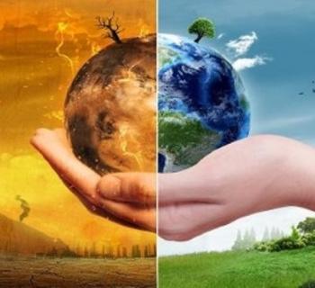 Ambiente: entro la primavera sarà presentato il Pacc