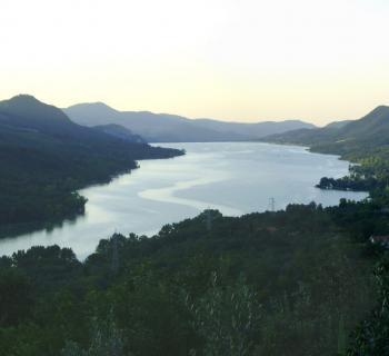 Energia: documento congiunto contro progetto estrazione gas sul lago di Bomba