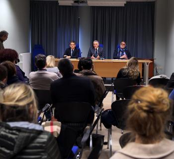 CINEMA: PUBBLICATA GRADUATORIA VINCITORI BANDO REGIONALE