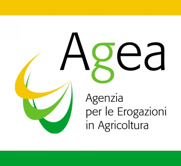 AGEA - Agenzia per le erogazioni in agricoltura