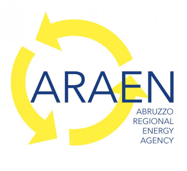 ARAEN Agenzia Regionale per la promozione del Sistema Energetico