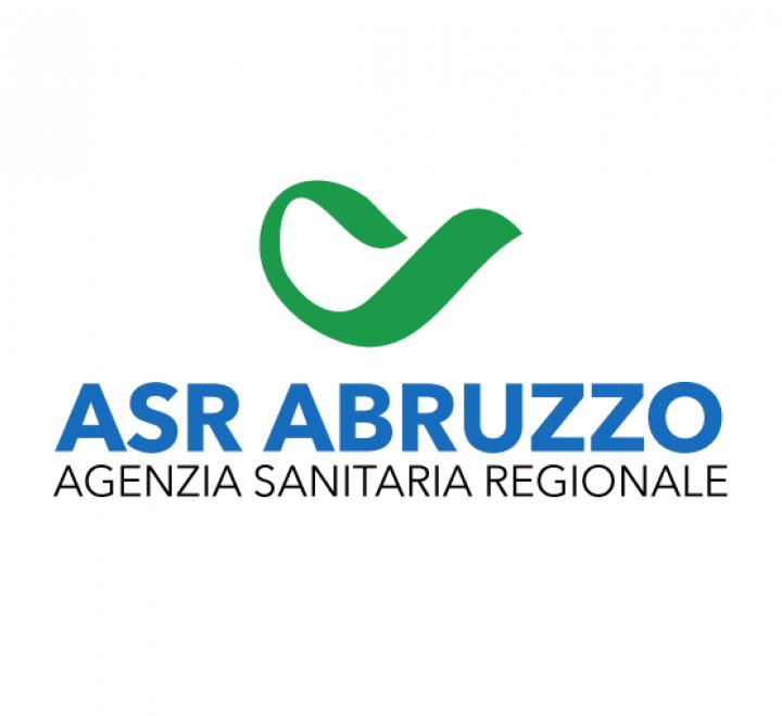 Agenzia Sanitaria Regionale (ASR)