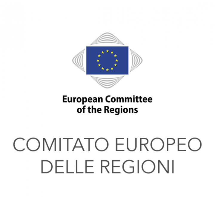 Comitato europeo delle regioni