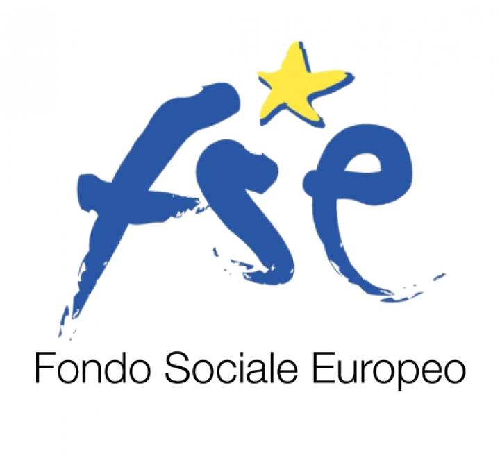 Fondo Sociale Europeo FSE