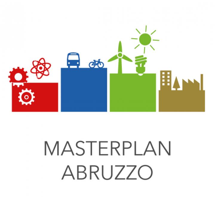 Masterplan Abruzzo