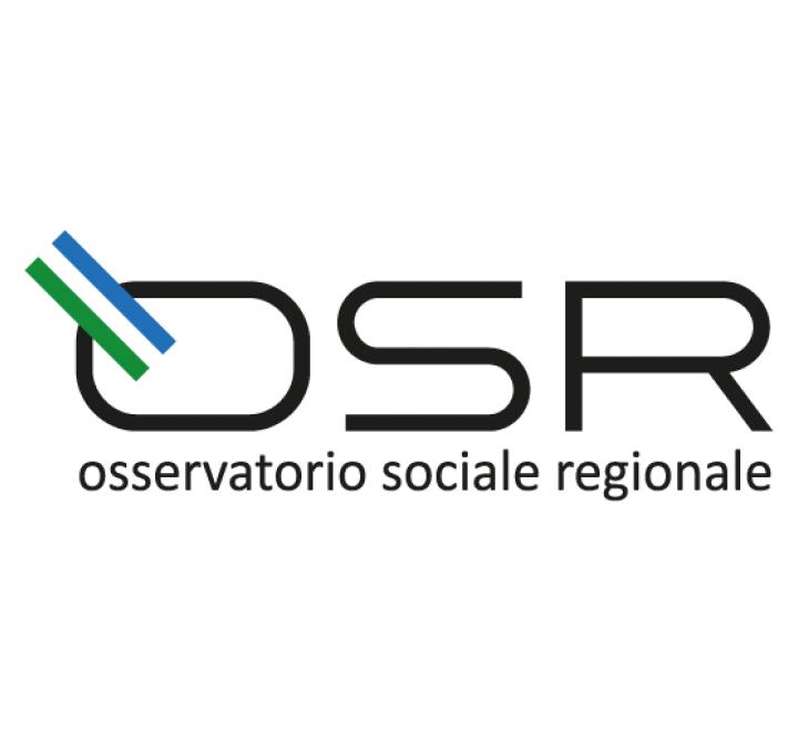 Osservatorio Sociale Regionale