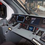 Emergenze ferroviarie; Mazzocca: siglato accordo tra Ferrovie dello  Stato e Protezione Civile