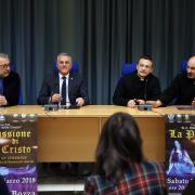 Eventi: a Villa Bozza la 62esima edizione della Passione di Cristo