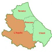 Sviluppo sostenibile: in Abruzzo il Festival 22 maggio - 3 giugno