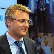 AGRICOLTURA: OK A BANDO PER FONDI TRASFORMAZIONE PRODOTTI