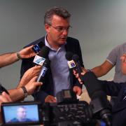 Vino: Pepe, 6 milioni per ristrutturazione dei vigneti