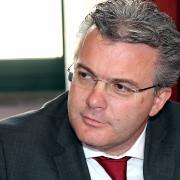 Vino: Pepe, con OCM finanziate 36 imprese