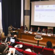 #AbruzzoUE: per 2017 si punta su politiche lavoro e aiuti alle PMI
