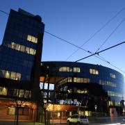 Fondi UE; Gerardis e Rivera alla Marcozzi: nessun rischio disimpegno fondi