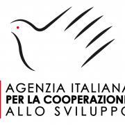 Cooperazione: Regione Abruzzo si aggiudica il Bando
