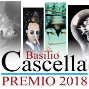 62° Premio Cascella: al via iscrizioni, tematica: La Ribellione