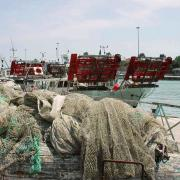 Pesca: Regione pubblica bando per riqualificare porti