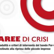 Aree di crisi: A Penne confronto su nuovo bando contributi