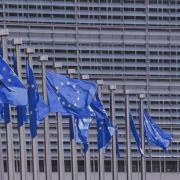 Fondi europei: dalla Regione sostegno concreto a istituzioni locali