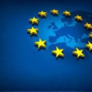 Fondi europei: antifrode e best practices dibattito a L'Aquila