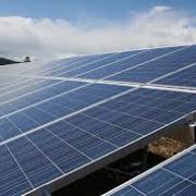 Energia : in Abruzzo i partner del progetto Coalescce