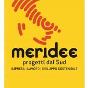 """Sviluppo: esperienza Carta di Pescara ad evento """"Meridee Progetti dal Sud"""""""