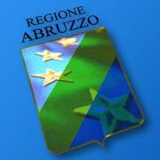 #AbruzzoUe: 5 milioni con il bando Europa creativa