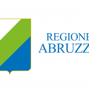 Energia: conferenza stampa alle 11.00 a Pescara in Regione