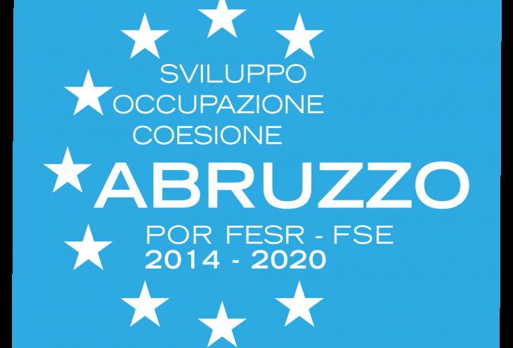 Logo Fondi europei