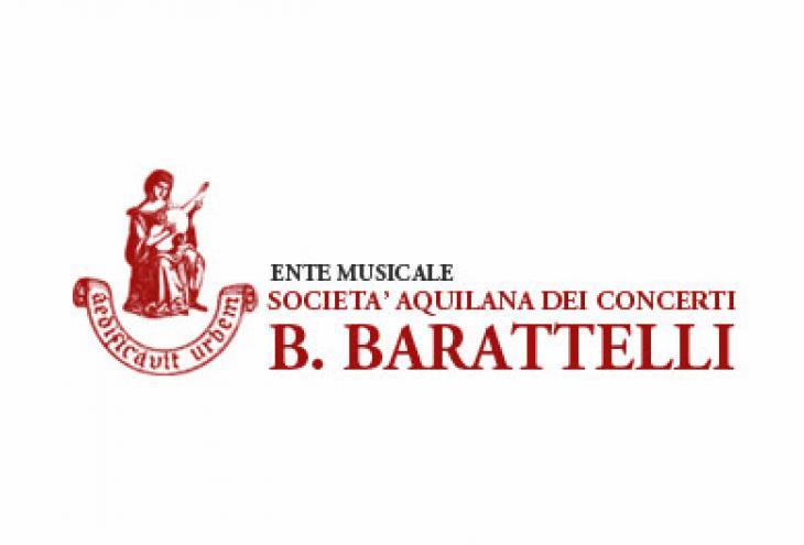 Logo Barattelli