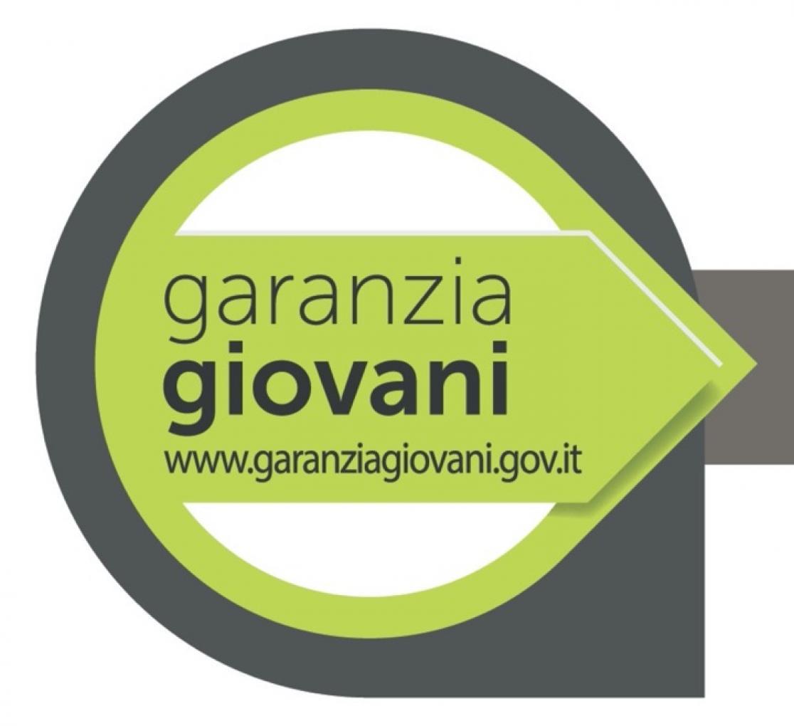 Garanzia Giovani - Regione Abruzzo