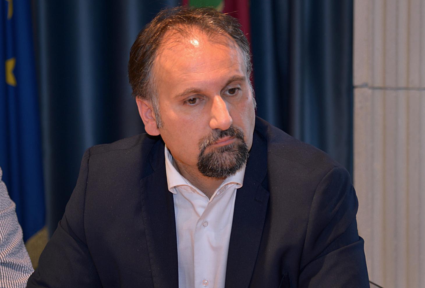 Guido Quintino Liris
