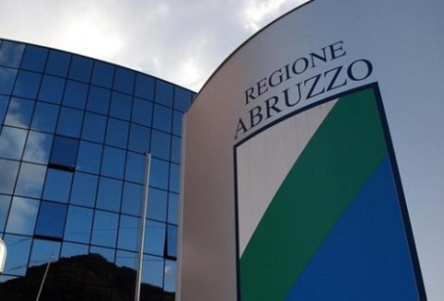 """Regione Abruzzo: Ordinanza n. 15 del 25 marzo estende la """"zona rossa"""""""