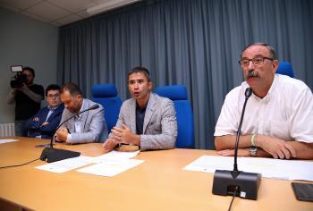 Trasporti: pubblicato in Gazzetta il bando per il collegamento marittimo Abruzzo-Croazia