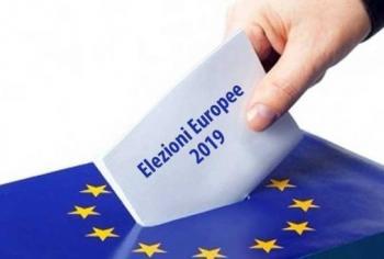 Elezioni europee ed amministrative: par condicio, avviso a redazioni ed utenti del portale